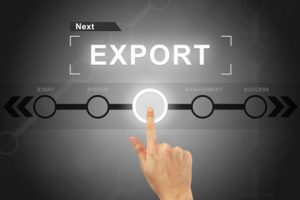 plan de relance export