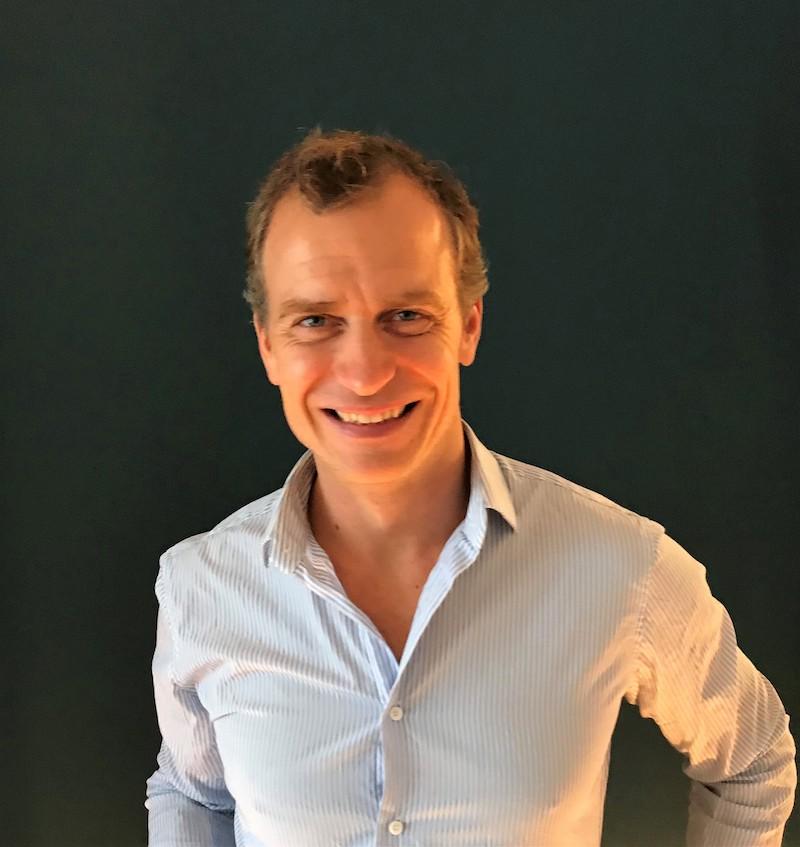 Pierre-Yves Benoist